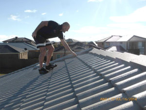 House Inspection Melbourne