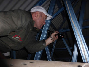 Building Inspection Epping